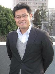 Yoshihiro Yamaguchi